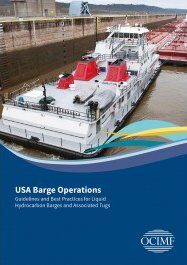 usa-barge-ops