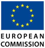 europeancommission