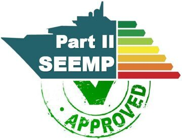 Approved-SEEMP-2
