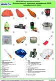 02.42.LSA-Group Survival Kit (GSK)-А1