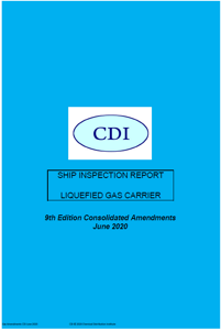 CDI-ship-inspection-report-liquefied-gas-carrier-6th-ed-20