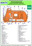 02.24.LSA-Lifeboat Components (Fire-Protected)-sm