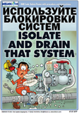 07.07.SFP-Isolate And Drain That System-sm