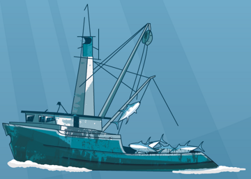 EIFP_How_Illegal_Fishing_Threatens_the_Safety_of_Crews-1