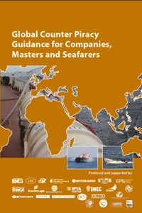 Global-Counter-Piracy-Guidance
