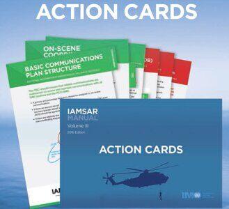 IAMSAR-action-cards1