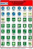 01.02.IPS-LSA Safety Signs