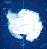 Antarctic Waters-Polar Code-new